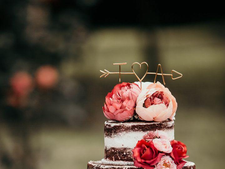 Tmx 2018 42 51 1066217 1557937293 Orlando, FL wedding photography