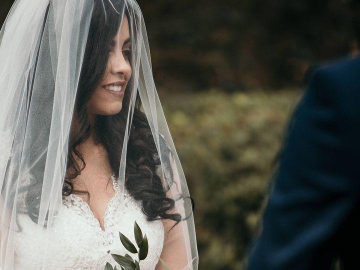 Tmx 2018 69 51 1066217 1558572591 Orlando, FL wedding photography