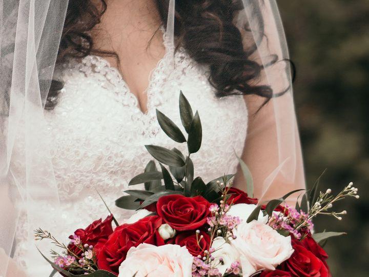 Tmx 2018 70 51 1066217 1558572597 Orlando, FL wedding photography