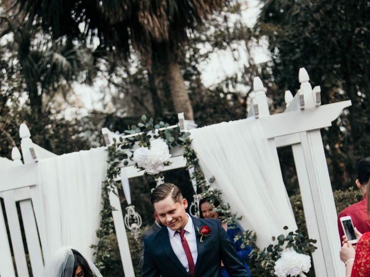 Tmx 2018 89 51 1066217 1558572599 Orlando, FL wedding photography