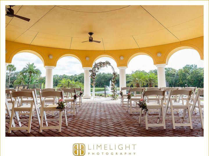 Tmx 9 26 20samanthamichaelds 0175 Websize 51 66217 160762080130608 Tampa, FL wedding venue