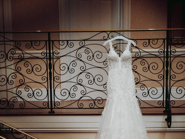 Tmx Aa Wedding 153 51 1066217 1558572924 Orlando, FL wedding photography