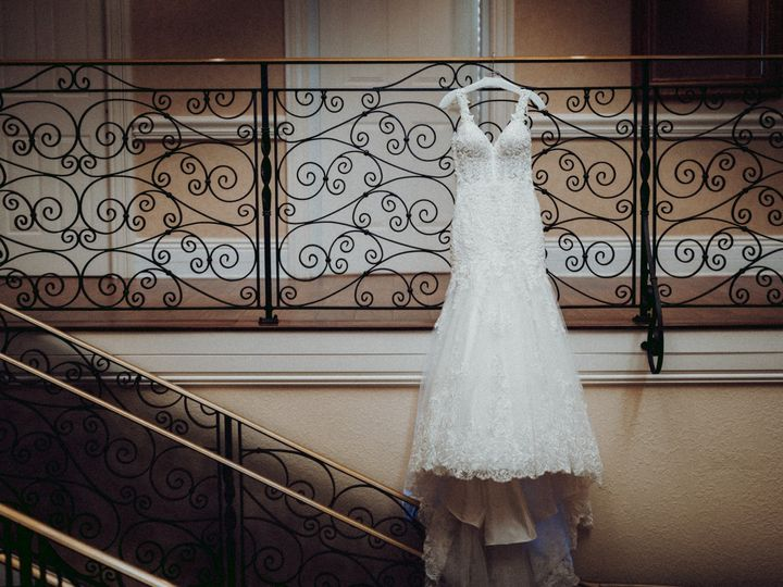 Tmx Aa Wedding 154 51 1066217 1557937343 Orlando, FL wedding photography