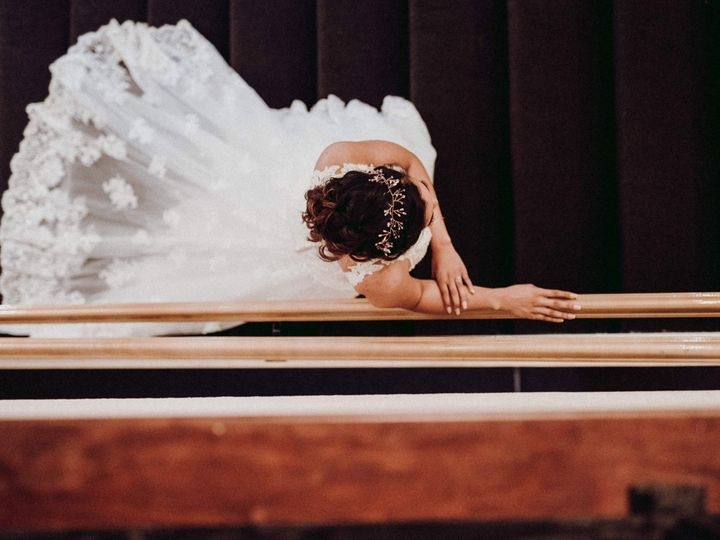 Tmx Aa Wedding 273 51 1066217 1558572939 Orlando, FL wedding photography