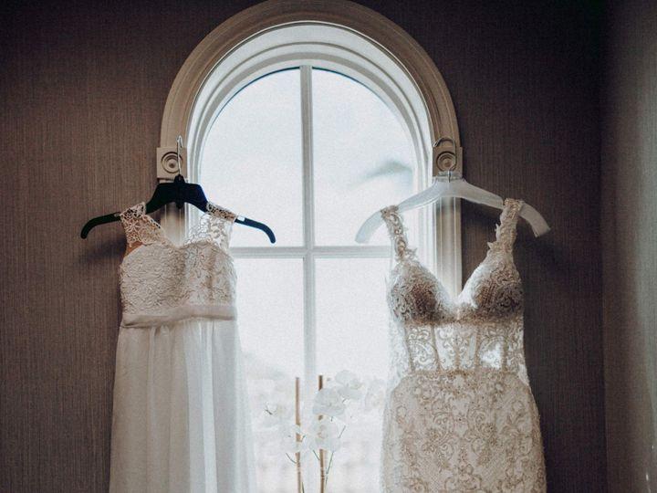 Tmx Aa Wedding 73 51 1066217 1558572918 Orlando, FL wedding photography