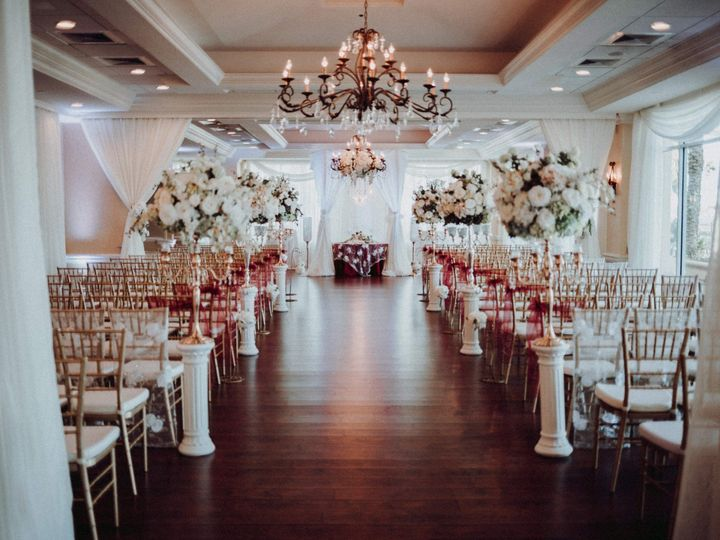 Tmx Aa Wedding 80 51 1066217 1558572917 Orlando, FL wedding photography
