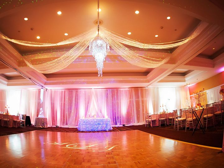 Tmx Ballroom Dance Floor 51 66217 159102912640801 Tampa, FL wedding venue