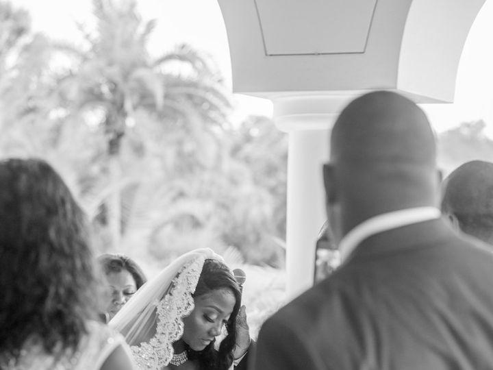 Tmx Ceremony Service Bw 51 66217 160762195335323 Tampa, FL wedding venue