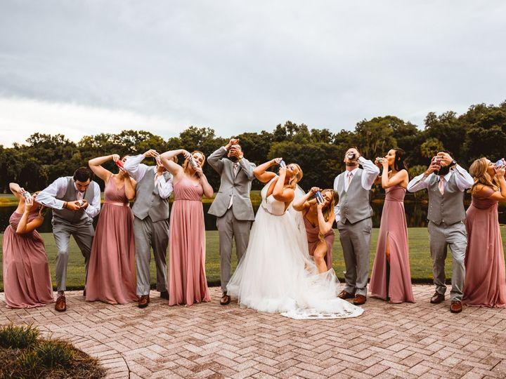 Tmx Cheers 51 66217 160761999614070 Tampa, FL wedding venue