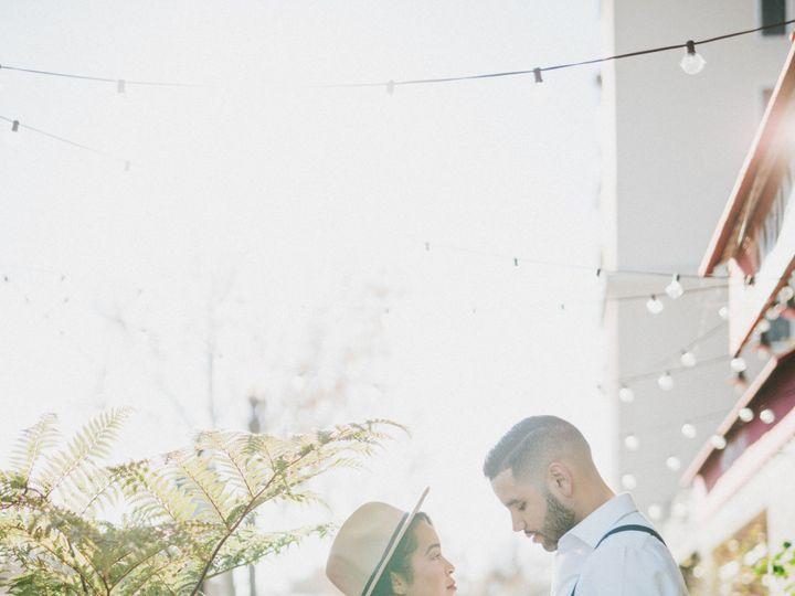 Tmx Danny N Denise 25 51 1066217 158202755348064 Orlando, FL wedding photography