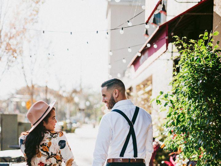 Tmx Danny N Denise 27 51 1066217 158202875493017 Orlando, FL wedding photography