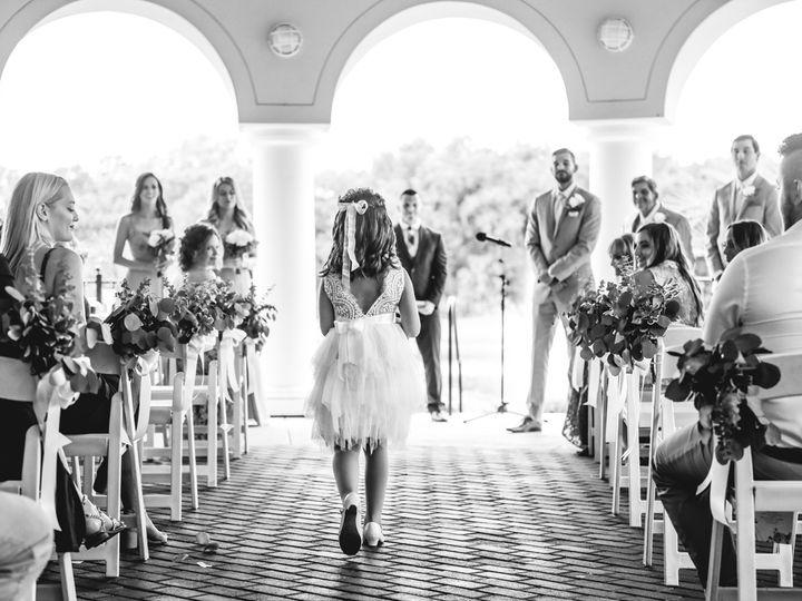 Tmx Flower Girl 51 66217 160762001615866 Tampa, FL wedding venue