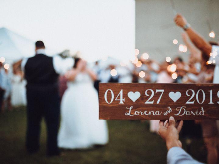 Tmx Forever Us 349 51 1066217 157961748324561 Orlando, FL wedding photography