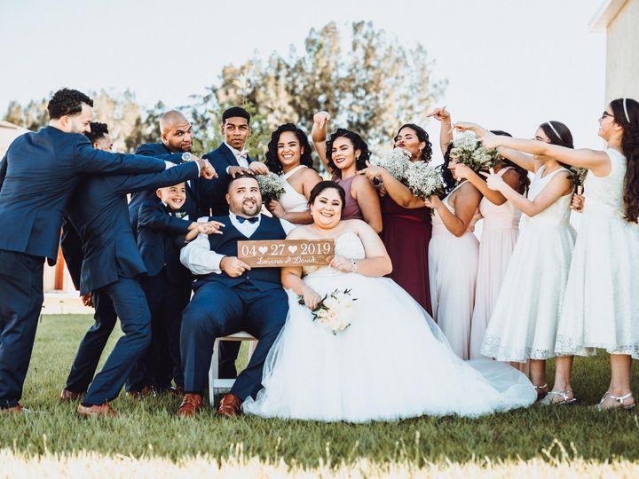 Tmx Forever Us 362 51 1066217 157961748212335 Orlando, FL wedding photography