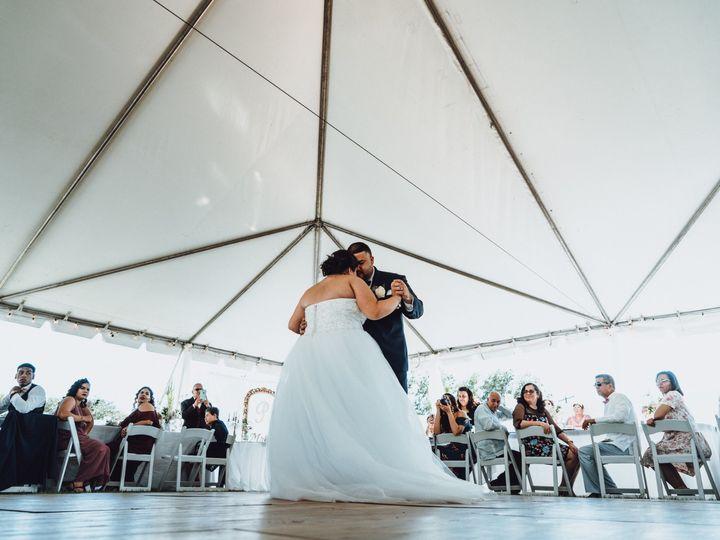 Tmx Forever Us 529 51 1066217 157961748230750 Orlando, FL wedding photography