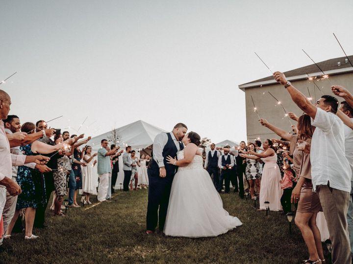 Tmx Forever Us 589 51 1066217 157961748230297 Orlando, FL wedding photography