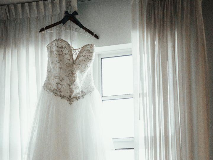Tmx Forever Us 5 51 1066217 157961748427559 Orlando, FL wedding photography