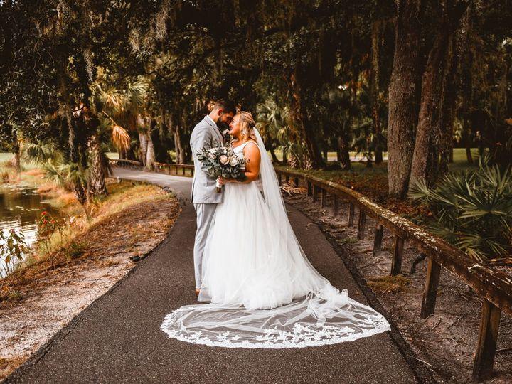 Tmx Golf Course Photo 51 66217 160762001762009 Tampa, FL wedding venue