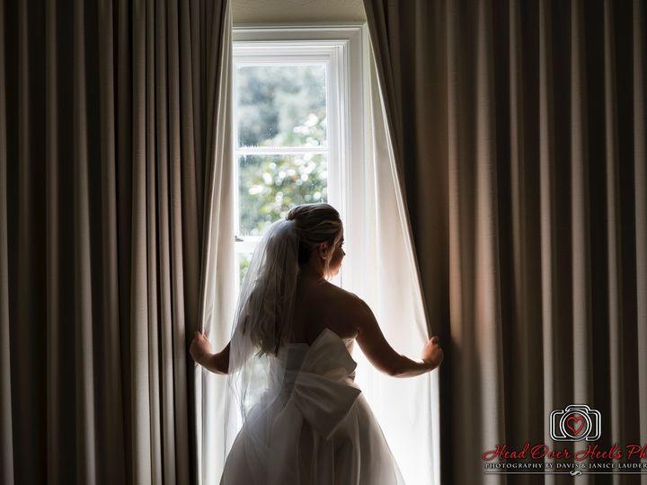 Tmx Hotel View 51 66217 160762184223223 Tampa, FL wedding venue