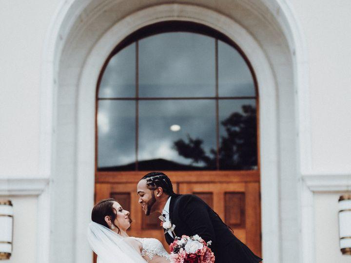 Tmx My Wedding Day 112 51 1066217 1557937352 Orlando, FL wedding photography