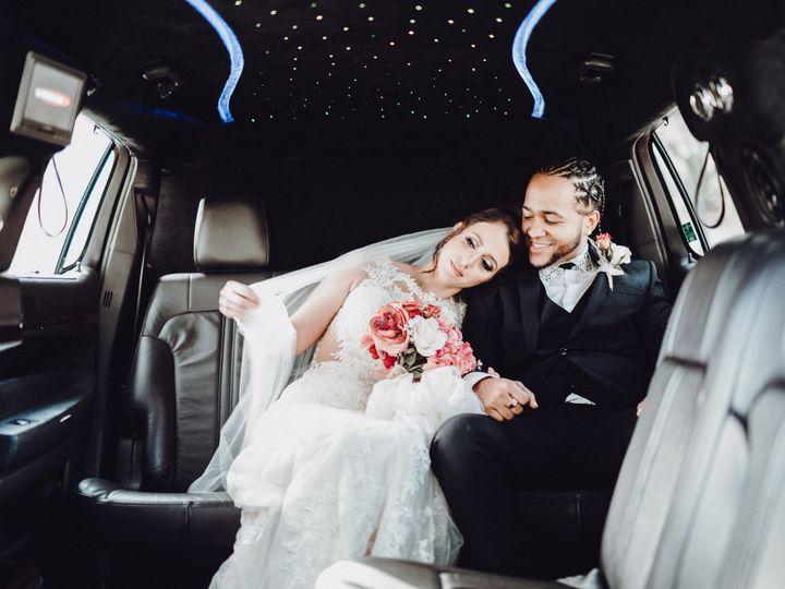 Tmx My Wedding Day 154 51 1066217 158203119553361 Orlando, FL wedding photography
