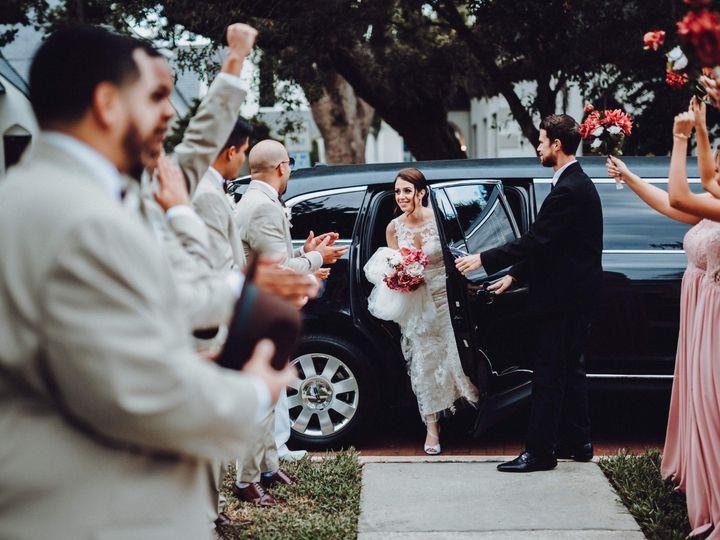 Tmx My Wedding Day 228 51 1066217 158203119644352 Orlando, FL wedding photography