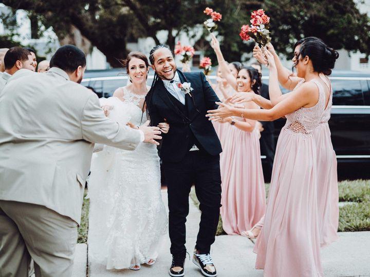 Tmx My Wedding Day 236 51 1066217 158203119672237 Orlando, FL wedding photography