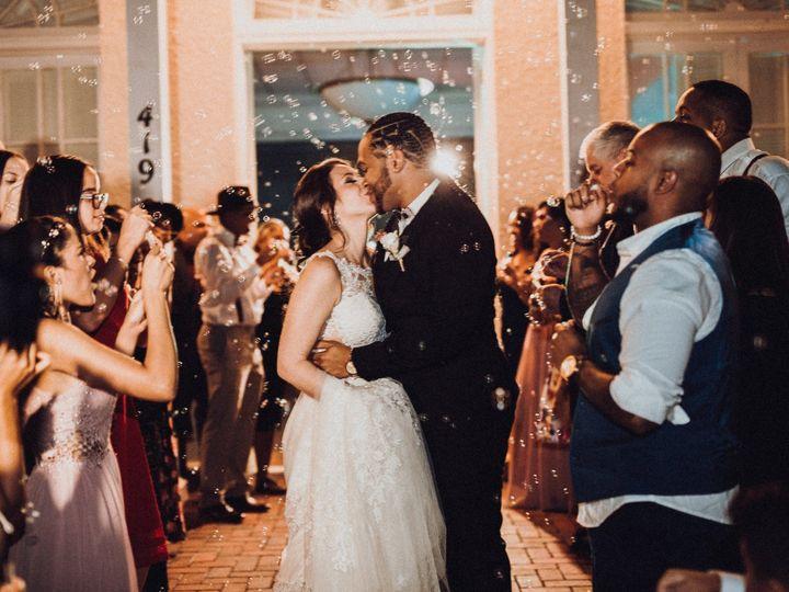 Tmx My Wedding Day 365 51 1066217 158203119717481 Orlando, FL wedding photography