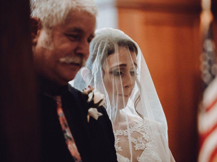 Tmx My Wedding Day 383 51 1066217 158203120025174 Orlando, FL wedding photography