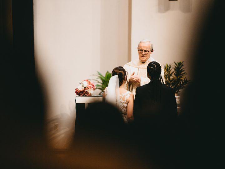 Tmx My Wedding Day 400 51 1066217 158203115042845 Orlando, FL wedding photography