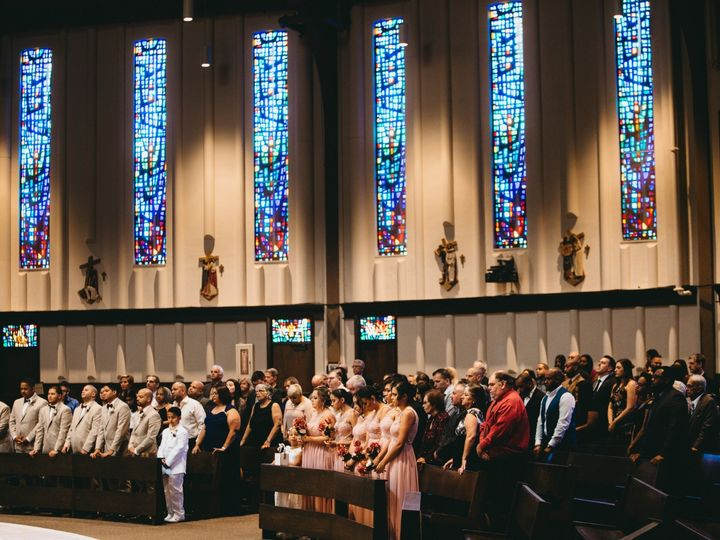 Tmx My Wedding Day 414 51 1066217 158203115192967 Orlando, FL wedding photography