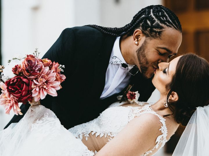 Tmx My Wedding Day 438 51 1066217 158203120171544 Orlando, FL wedding photography