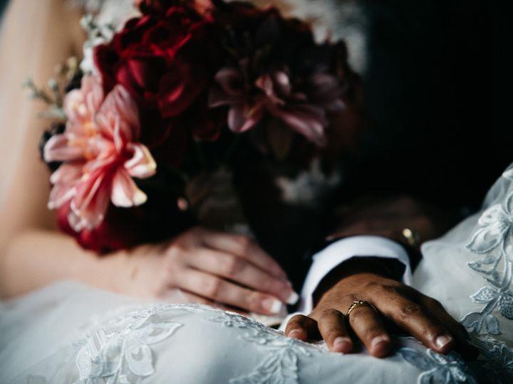 Tmx My Wedding Day 441 51 1066217 1557937357 Orlando, FL wedding photography
