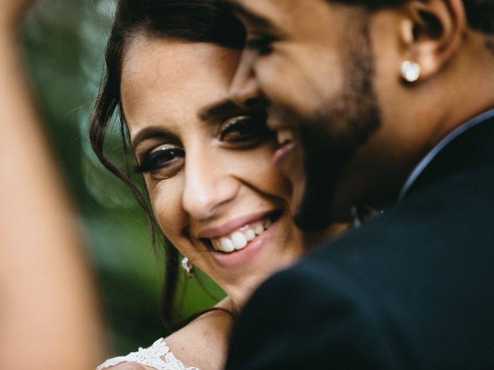 Tmx My Wedding Day 444 51 1066217 1557937301 Orlando, FL wedding photography
