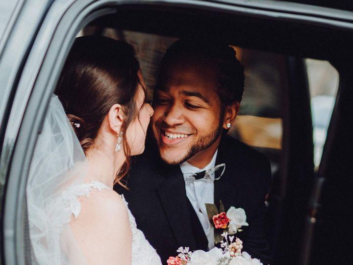 Tmx My Wedding Day 61 51 1066217 158203119673412 Orlando, FL wedding photography