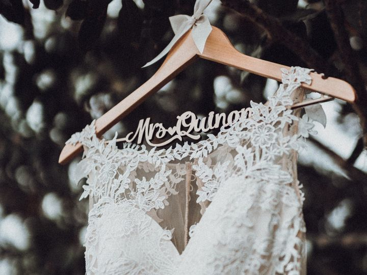 Tmx My Wedding Day 95 51 1066217 1557937333 Orlando, FL wedding photography