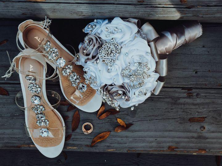 Tmx Nestoranna 173 51 1066217 158202755724877 Orlando, FL wedding photography