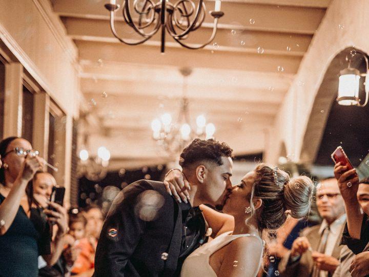 Tmx Nestoranna 414 51 1066217 158202755927963 Orlando, FL wedding photography