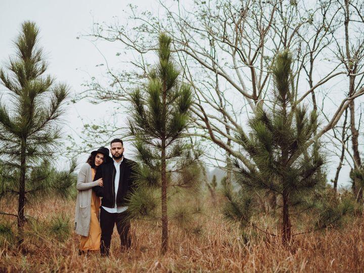 Tmx Nickana 23 51 1066217 158202756070448 Orlando, FL wedding photography