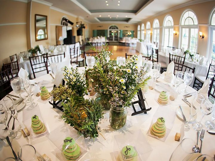 Tmx Palms Room 3 51 66217 159102912698485 Tampa, FL wedding venue