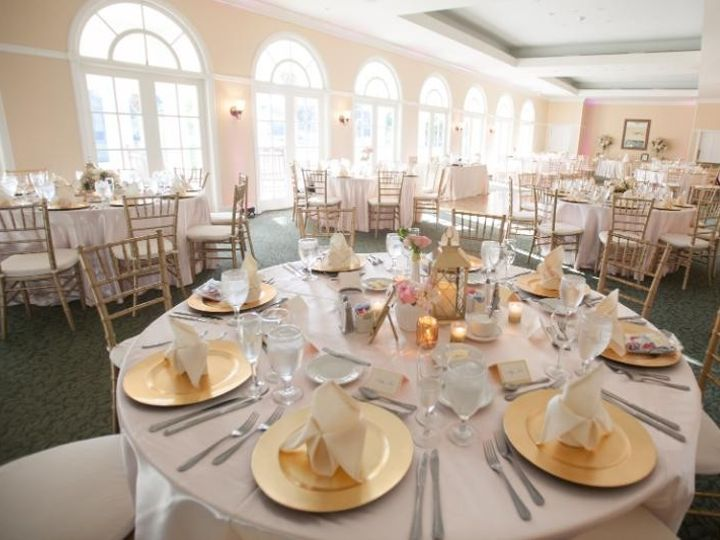 Tmx Palmsroom 51 66217 159102912615923 Tampa, FL wedding venue