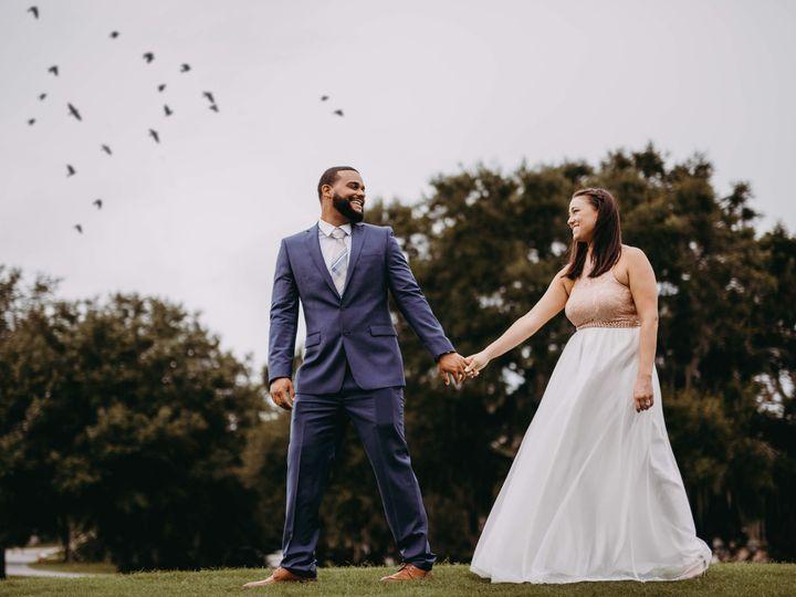Tmx Photoshoottt 27 51 1066217 158203181778057 Orlando, FL wedding photography