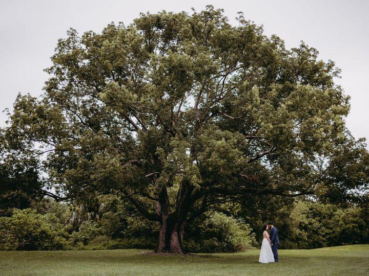 Tmx Photoshoottt 31 51 1066217 158203181720931 Orlando, FL wedding photography