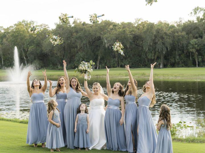 Tmx Sara Houston 407 51 66217 160762194663680 Tampa, FL wedding venue
