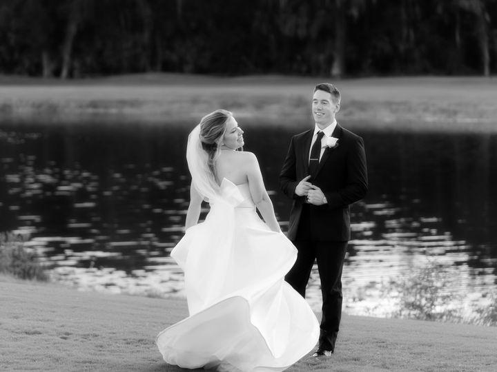 Tmx Sara Houston 469 2 51 66217 160762176685290 Tampa, FL wedding venue