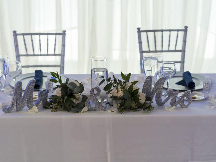 Tmx Sara Houston 483 51 66217 160762029243329 Tampa, FL wedding venue