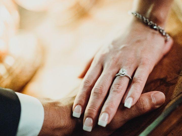 Tmx Veronicaeng 55 51 1066217 1570542123 Orlando, FL wedding photography