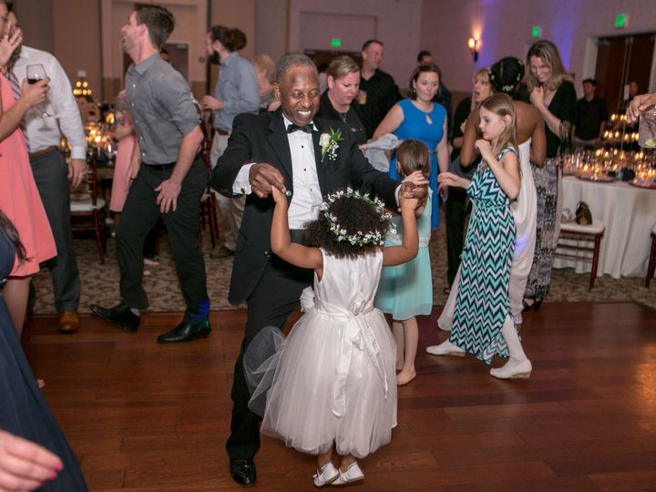 Tmx 1466094828088 1054 Sanford, FL wedding dj