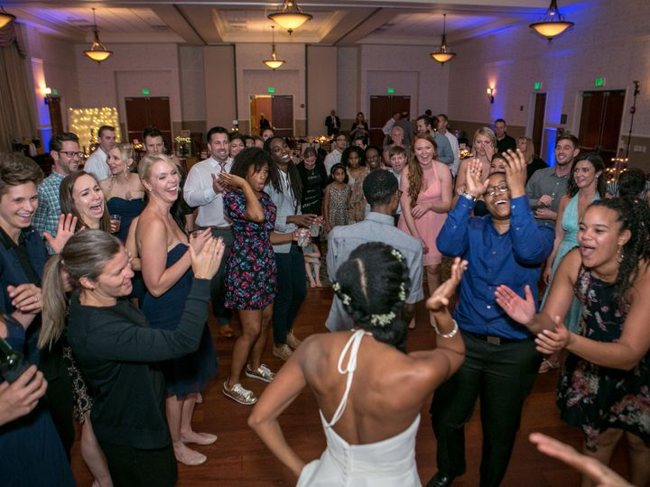 Tmx 1466096381492 1027 Sanford, FL wedding dj