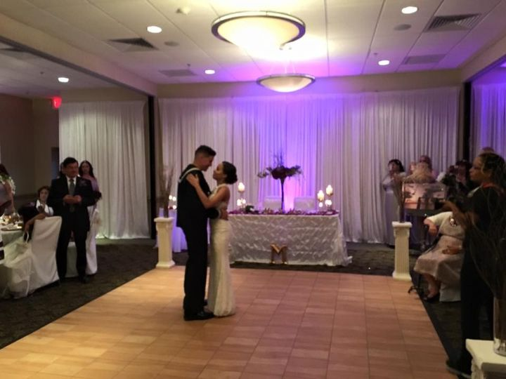 Tmx 1485984034915 127447159743155559383486945687765292374766n Sanford, FL wedding dj